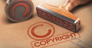 Thailand Copyright Law
