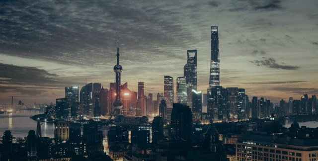 shanghai-to-expand-global-presence-for-real-estate-investment