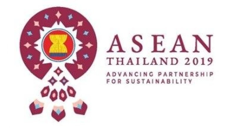 sean economic ministers to sign two documents for boosting services sector and investment