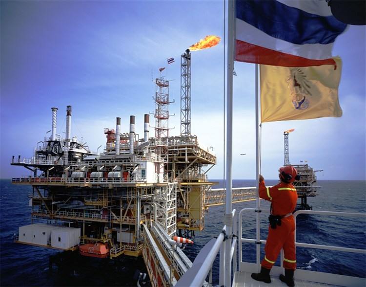 PTT to invest 30bn ($967M) baht in EEC