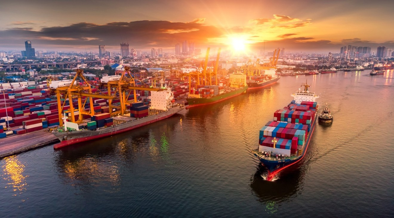 EIC Export growth forecast for 2019 is maintained at -2.5%