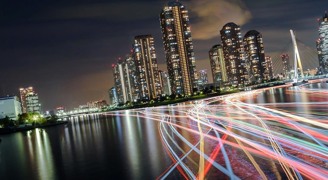 Thailand's property market set to experience brokerage megashift