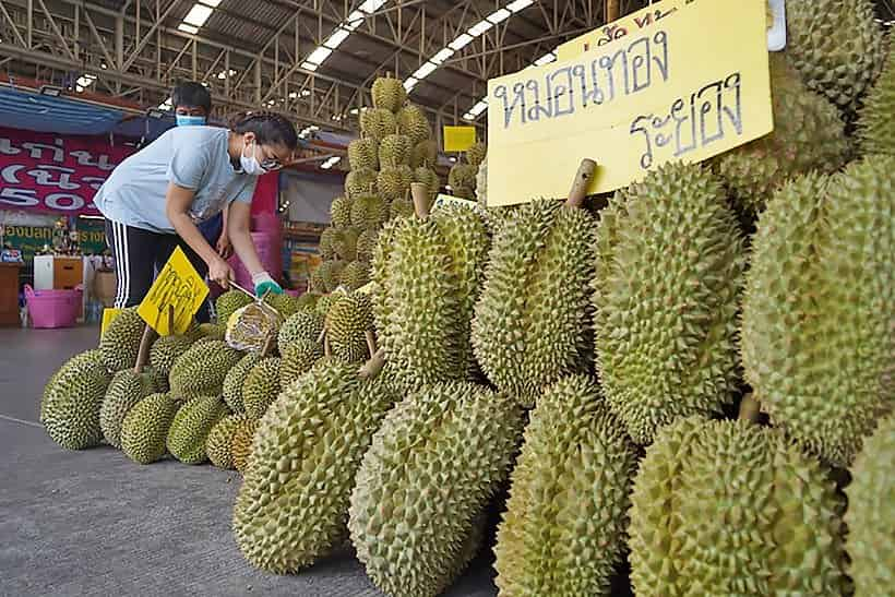 CCSA to allow sports gatherings, exempt Chinese fruit traders from travel ban
