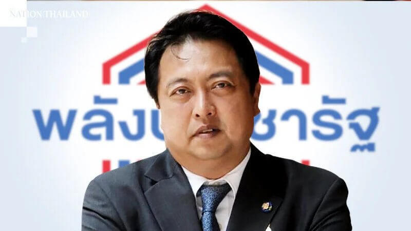 Bangkok expo planned to fill 1 million job vacancies